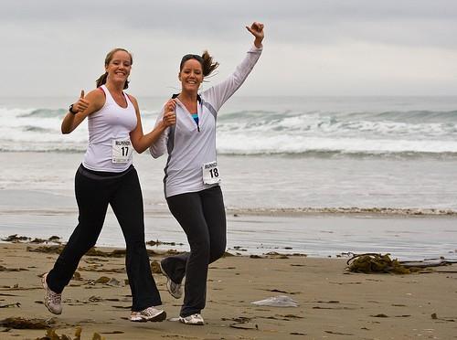 痩せた女性で筋肉量が少ない人ほど高血糖のリスクが高い|糖尿病予防には食事と運動で筋肉の量と質を高めよう!|順天堂大学【論文・エビデンス】