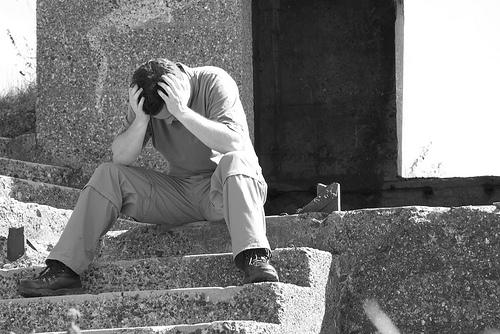 男性更年期障害チェック|男性更年期の10個のチェックリスト