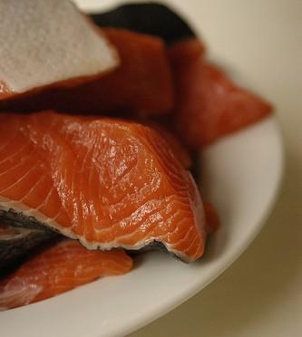 女性の健康におすすめの10の食べ物(スーパーフード)!