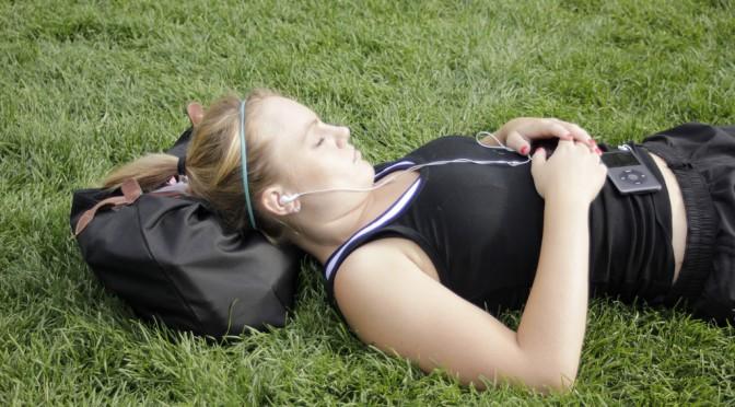 質の良い睡眠・休息をとる方法|スタンフォード式睡眠法|おすすめの健康的ライフスタイル10箇条