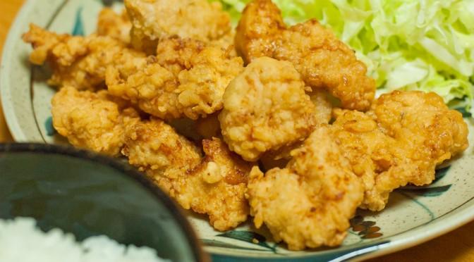 鶏の胸肉成分「イミダゾールジペプチド」が記憶に効果がある!?