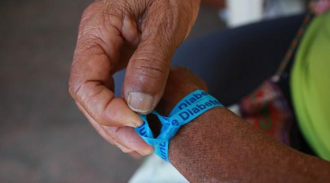 糖尿病の人の大腸がんになるリスクは1.4倍、肝臓がんは1.97倍、膵臓がんは1.85倍も高い