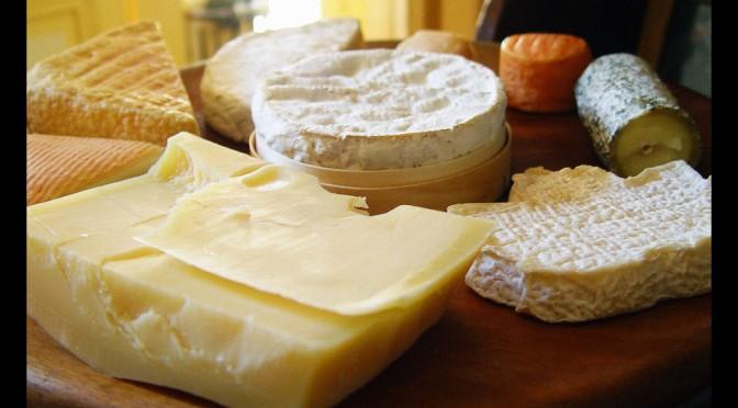 【ジョブチューン】認知症(アルツハイマー病)予防にカマンベールチーズがよい!?|東大など