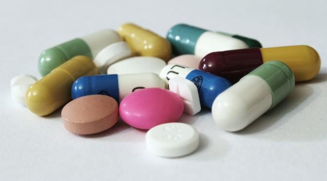 高齢者医薬品適正使用ガイドライン検討会で指針の骨子案をまとめる|厚生労働省