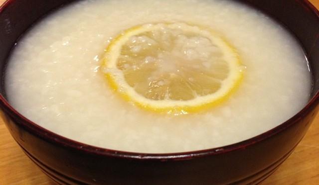 酒粕&米麹入り甘酒で目の下のクマが改善される|#森永製菓