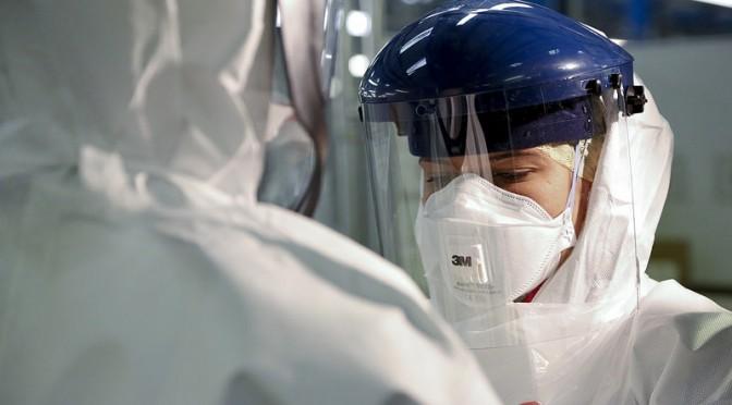WHO、リベリアのエボラ出血熱終息宣言|これからの3つの課題