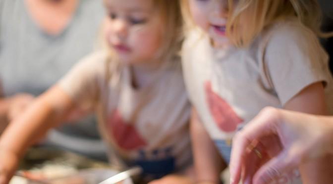子供から「#父の日」にもらって嬉しいプレゼントは、手作りの食事・プレゼント・お菓子