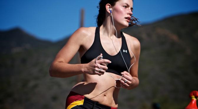AMPキナーゼ|筋肉で血糖値を下げる|夢の扉 5月17日