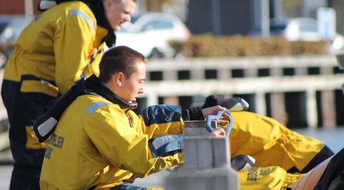 なぜ消防士は遊んでいる(浮気・不倫・女遊び)イメージがあるのだろうか?|消防士がモテる7つの理由