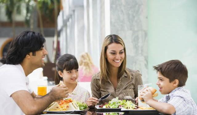 貧困家庭の子供の脳の表面積は、裕福な家庭の子供よりも最大で6%小さい!?