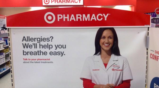 高齢者への不要な薬を減らすためには、かかりつけ薬剤師・薬局の役割が重要になる!