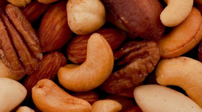 糖尿病の前段階の人はマグネシウムを摂取すると血糖値が改善する!?