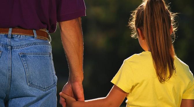 「#糖尿病 のお父さんに #父の日プレゼント を贈りたい」#父の日  #FathersDay