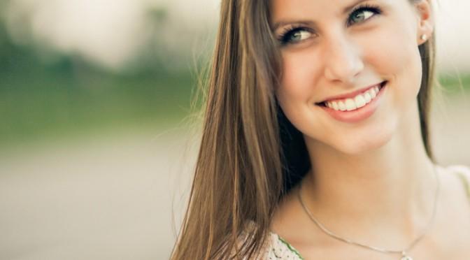 悪い歯並びを放っておくと健康に悪影響を及ぼす!?|歯列矯正と健康の関係