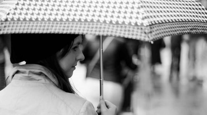 「梅雨時に体調がすぐれない・・・」そんなあなたは「梅雨バテ」かも?|梅雨バテの症状・原因・対策