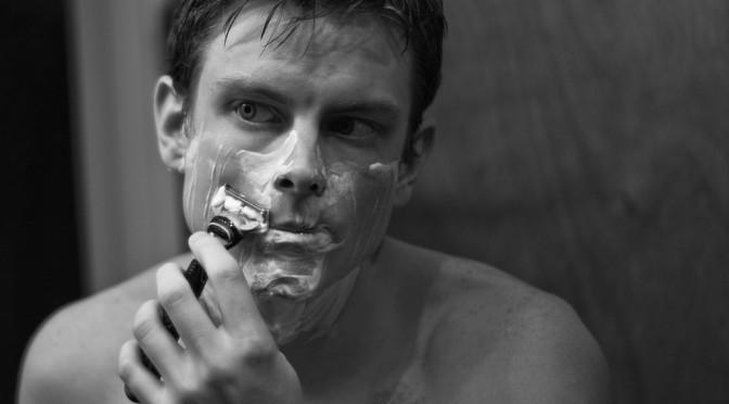 40代男性の美容意識が高まっている!?|一番力を入れているのは「ヒゲのケア」
