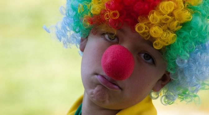 子どもにも増えるうつ病|子どものうつの症状・サイン
