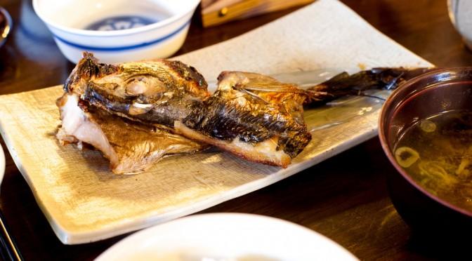 子供に魚を食べさせたほうが良い理由とは?|働く母親が子どもの夕食の主菜に魚料理を調理するのは9.3%