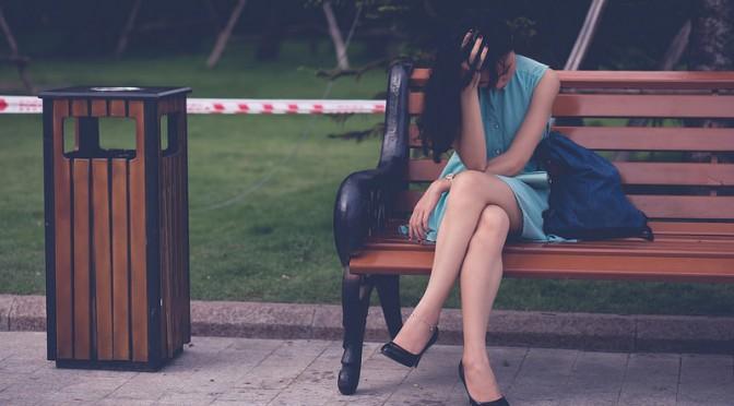 夏の冷え症の原因は「冷えのぼせ」&夏バテ解消法(ツボ)|#たけしの家庭の医学