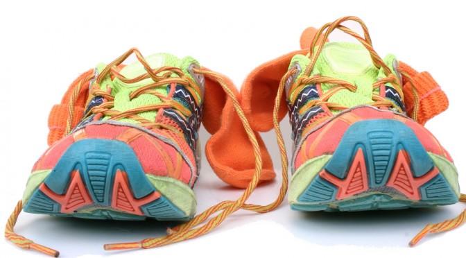 ミスユニバース日本代表 #宮本エリアナ さんが実践するダイエット方法|1日6食食べる・ジョギングをお勧めしない理由・100秒トレーニング|#林先生が驚く初耳学