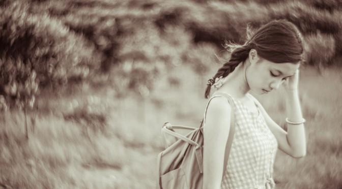 めまい・ふらつき・耳鳴りの原因|更年期(更年期障害)の症状