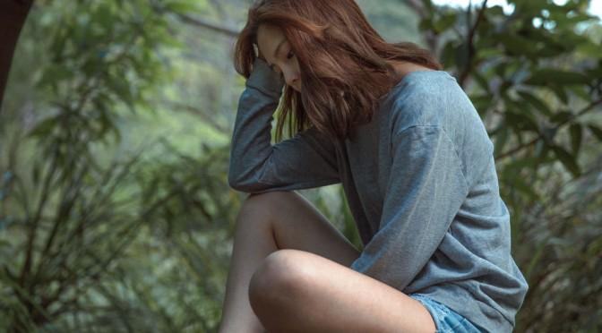 更年期に「頭痛・頭が重い」といった症状が起きる原因