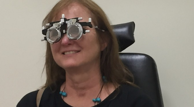 2050年までに50億人が近視(近眼)になると予想されている!?