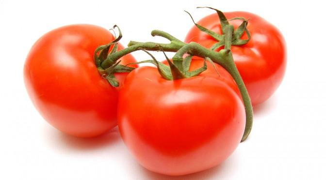 トマトには多数の抗炎症成分が含まれている!?|カゴメと京都大学によるトマトの抗メタボ効果の研究