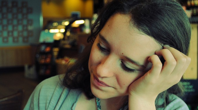 筋膜リリース(筋膜ほぐし)は顔のむくみやほうれい線にも効果があるの?