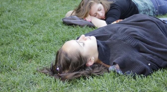 更年期の眠気の原因|なぜ夜寝ているのに昼間も眠いの?|眠気対策!良質な睡眠をとる方法!
