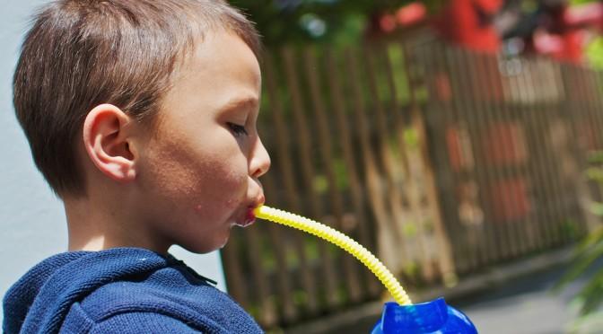突然の喉の渇き|なぜ糖尿病になるとのどが渇くのか?|糖尿病の症状チェック