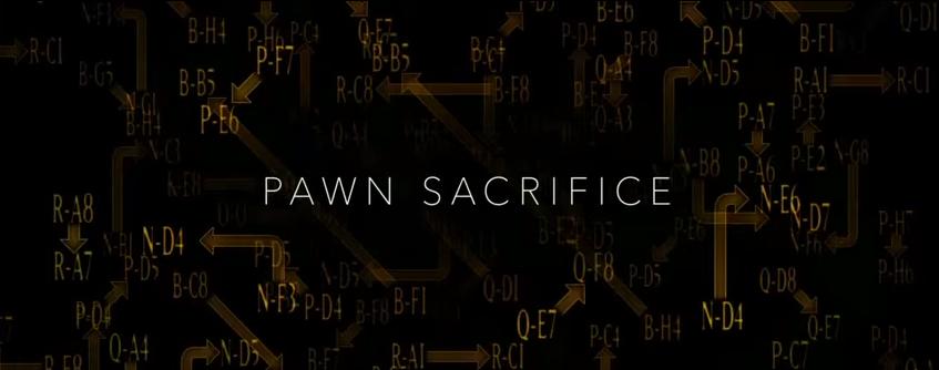 pawn_sacrifice