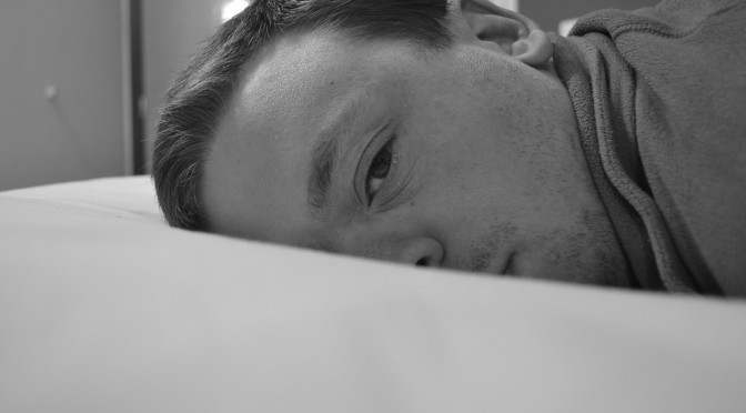 頻尿(おしっこが近い・夜の尿の回数が多い)|男性更年期の症状