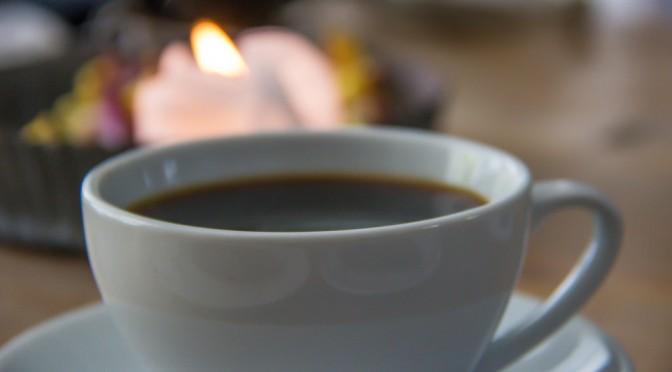 コーヒー(フェルラ酸)にコレステロール激減効果がある!? 泡コーヒーの作り方・レシピ ためしてガッテン(NHK)