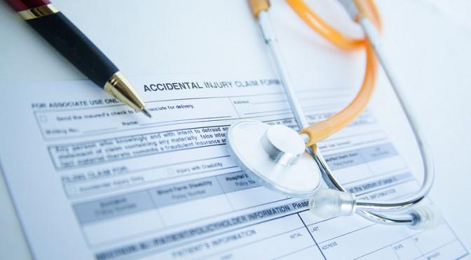 腎動脈の動脈硬化や狭窄のサインは「音」!?チェック方法・治療法