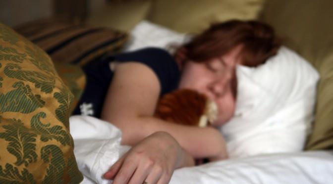 疲れやすい・だるさ|なぜ更年期になると体がだるく、疲れやすいのか?その原因|更年期障害の症状