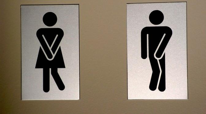 尿の色が濃い|なぜおしっこの色が茶色っぽく濃くなるのか?ビリルビンとの関係|肝臓の病気(肝炎・肝硬変)の症状