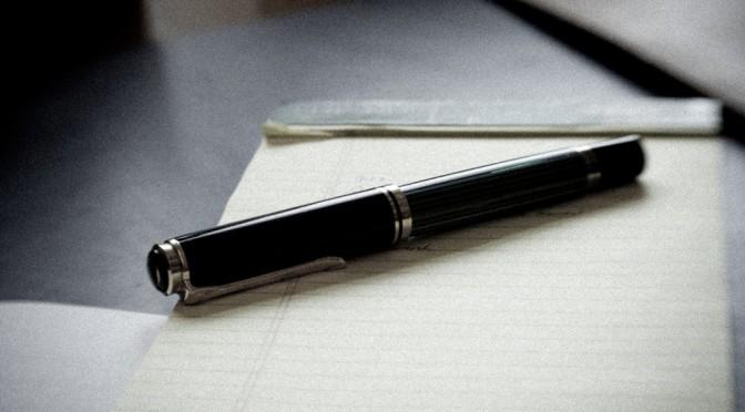 お歳暮のお礼状(はがき)の書き方のポイント|お歳暮ギフトマナー