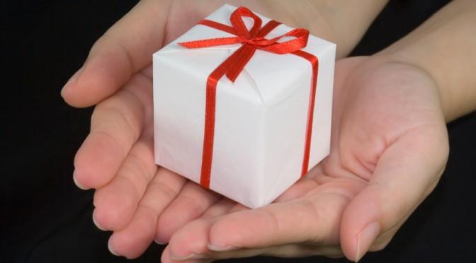11月の時期にお歳暮を贈るのは非常識?|お歳暮ギフトマナー