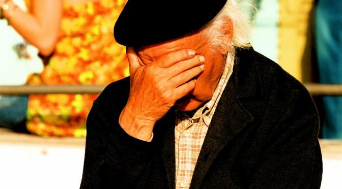 黄疸(おうだん)|なぜ肝臓が悪くなると皮膚や白目の部分が黄色く変色するのか?