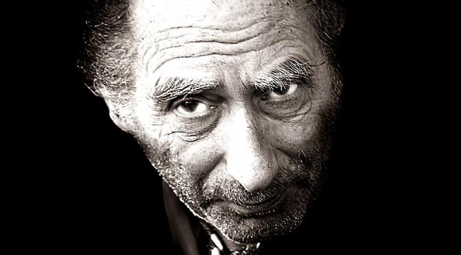 #東国原英夫 さん、50歳ごろに男性更年期障害の症状があった「発汗・微熱・倦怠感」
