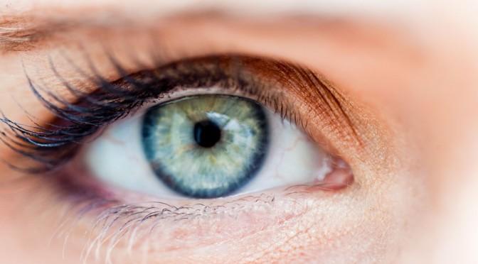 なぜ緑内障になると、目の視野が狭くなる(視野が欠ける)のか?|緑内障の症状