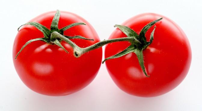 トマトから脂肪肝、中性脂肪改善に有効な成分「13-oxo ODA」を発見|京大【論文・エビデンス】