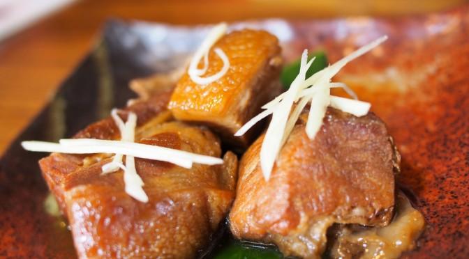 沖縄県は大腸がんの死亡率が高い!?その原因・理由とは?