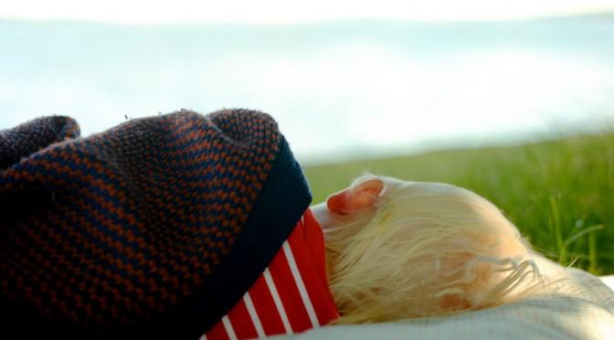 不眠による突然死(狭心症・心筋梗塞・脳卒中)を昼寝で予防