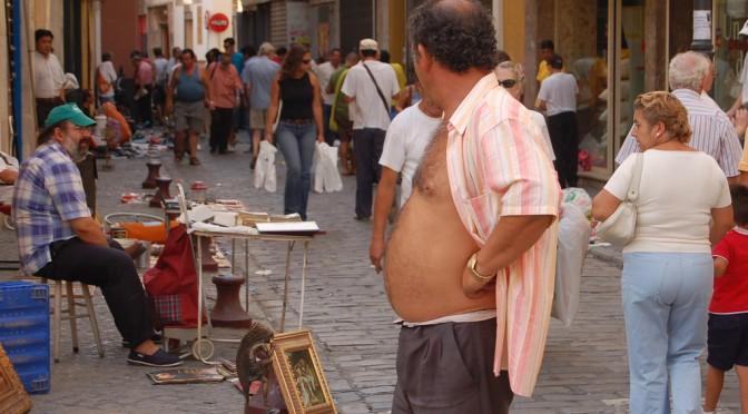 腹水|肝機能低下によってお腹に体液がたまる理由・原因とは?|肝機能障害の症状