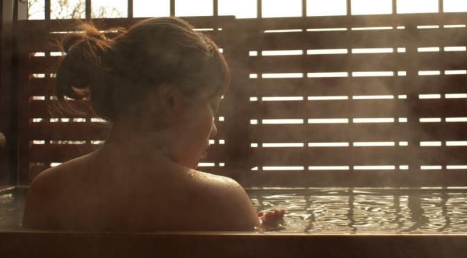 有村架純さんの「温活・冷え取り」の方法(やり方)|体質改善で体はどのように変化したのか?