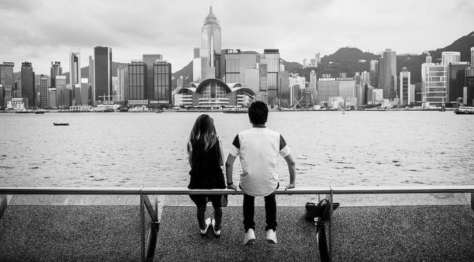 既婚者が独り身より16年も長生き=2011年台湾の平均寿命
