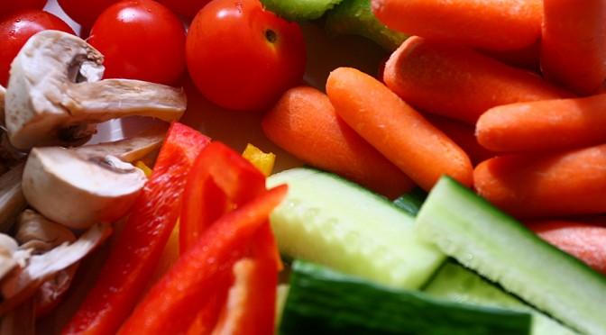 食物繊維で脳卒中や心筋梗塞のリスク減|厚労省研究