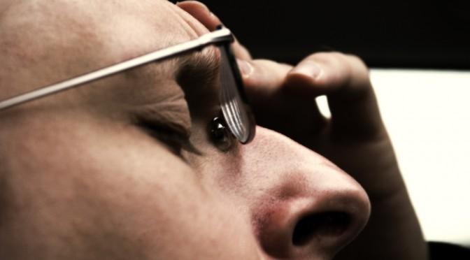 高血圧の症状と頭痛(頭が痛い)の組み合わせは危険!?
